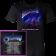 Shenandoah 30th Anniversary Black Tour Tee
